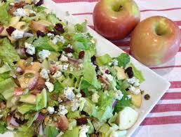 5 favorite recipes for thanksgiving dinner eckert s family farms