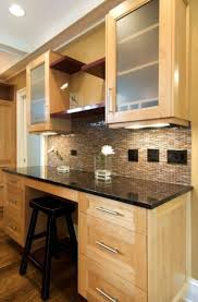 58 best american kitchens u2013 contemporary transitional traditonal