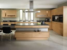 gourmet kitchen ideas kitchen ideas beautiful kitchen exquisite kitchen design center