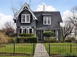 de 50 fotos de fachadas de casas modernas pequeñas bonitas