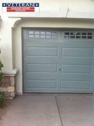 rollup garage door residential garage design commercial overhead garage door overhead garage