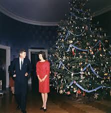 take a tour of 12 white house trees mnn