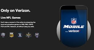 verizon exempts its own nfl video app from mobile data caps ars