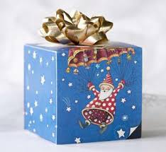gift box wrapping gift bags wrap engelbreit