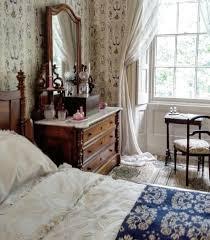 chambre a air anglais épinglé par baysinger sur country bedroom