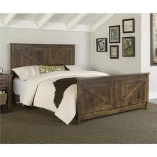 Bed Frames Diy King Bed Frame Plans Farmhouse Bed Pottery Barn by Awesome Best 25 Farmhouse Bed Frames Ideas On Pinterest In King