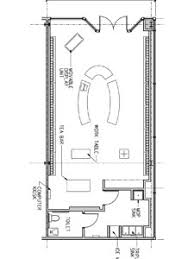 retail shop floor plan when to break the rules