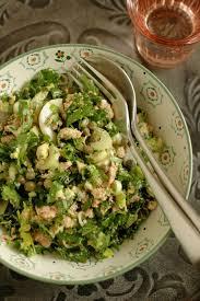 cuisine celeri les 52 meilleures images du tableau kale sur cuisine