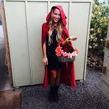 best 25 red riding hood costume ideas on pinterest red riding