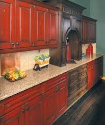 How To Repaint Kitchen Cabinets by The Most Awesome Images On The Internet Turquoise Cabinets