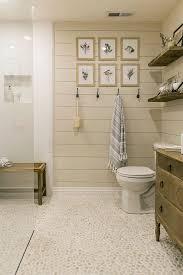 spa bathroom ideas best 25 small spa bathroom ideas on spa bathroom