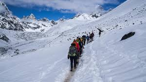 5 most adventurous places to visit in india during winter india