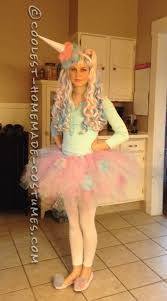 cute and sassy homemade cotton candy costume homemade cotton