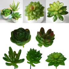 home decor artificial plants fake plants for home decor finest vimi small artificial plants