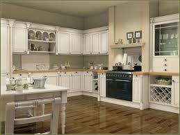 kitchen black kitchen cabinets white shaker kitchen cabinets