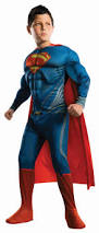 Superhero Halloween Costumes Men Superhero Halloween Costumes Inspired Blockbuster Films