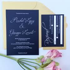 unique wedding invitations hadley designs featured invitations