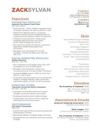 Qtp 2 Years Experience Resume Sample Resume Qtp Experience Resume Ixiplay Free Resume Samples