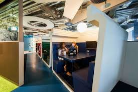 Google Office Dublin Google Office In Dublin Turborotfl Com