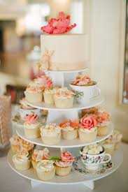 wedding cupcakes wedding cupcakes ideas