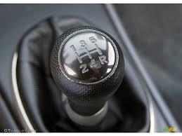 2005 honda civic ex sedan 5 speed manual transmission photo