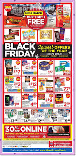 i rite aid ad scans 11 23 11 25 black friday 2017