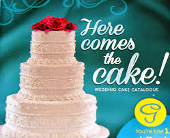 hd wallpapers wedding cake designs in the philippines awi eiftcom