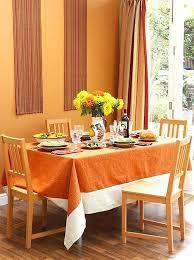 orange dining table u2013 ufc200live co