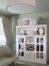 photos hgtv cottage bedroom with whitewashed bookcase loversiq