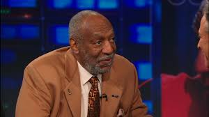 bill cosby thanksgiving exclusive bill cosby extended interview pt 2 the daily show