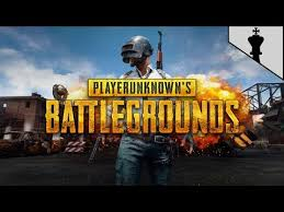 pubg quieter without shoes pubg episode 5 prone strats kaiser download mp4 full hd 5q ab myplay