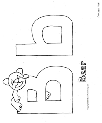 coloring pages sesame street alphabet coloring page printables