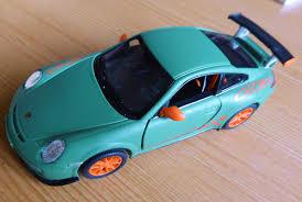 porsche 911 green porsche 911 jimholroyd diecast collector