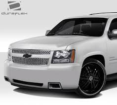2007 Tahoe Interior Parts Extreme Dimensions 2007 2014 Chevrolet Suburban Avalanche Tahoe
