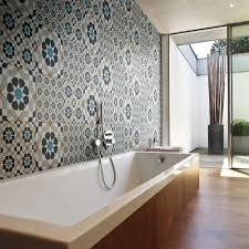 tatli geometric decor style 2 harika tiles 300x300x7 5mm tiles