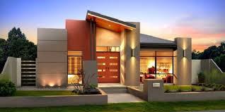Minimalist House Design Popular Home 2017 Designs Blog Inside 10