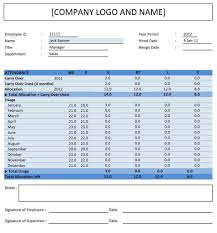 Excel Sales Tracking Template Excel Spreadsheet Templates For Tracking Hynvyx