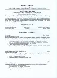 Example Of Australian Resume by Resume In Australia Resume Examples Australia Professional Resume