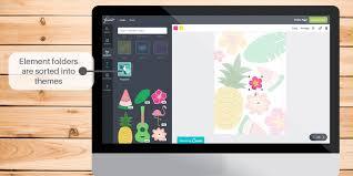 custom yearbook 6 original ways to create custom yearbook backgrounds fusion
