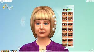 sims 4 create a sim u2013 simcitizens