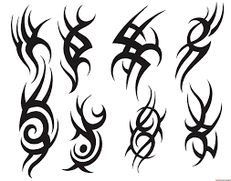 trible google suche been tattoo pinterest tattoo and