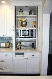 Lg Microwave Toaster Built In Toaster Oven U2013 Instavite Me