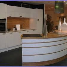 meuble avec plan de travail cuisine element bas de cuisine avec plan de travail meuble bas de cuisine