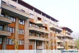 appartement a louer 1 chambre bruxelles appartement à louer à auderghem 1 chambre 2ememain be