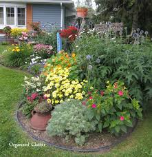 get 20 flower borders ideas on pinterest without signing up