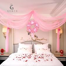 Wedding Home Decoration Party Hall Decoration Promotion Shop For Promotional Party Hall