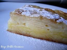 cuisine gateau aux pommes recette de gâteau aux pommes poires la recette facile