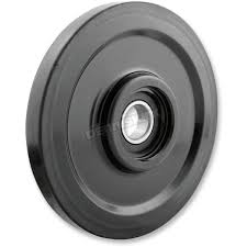kimpex idler wheel 04 141 01 snowmobile dennis kirk inc
