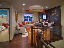 282 best basements and rumpus rooms images on pinterest basement