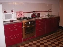 prix refaire cuisine pose cuisine pas cher affordable meubles with pose cuisine pas cher